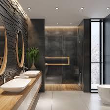 25 master bathroom ideas new bathroom design styles and