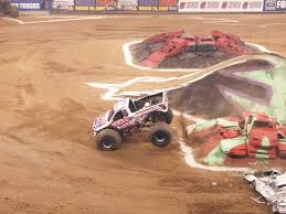 Houston Texas Reliant Stadium Ultimate Monster Jam Freesty… | Flickr Monster Jam Dennis Anderson And Grave Digger Truck 2018 Season Series Event 1 March 18 Trigger King Rc Ksr Motsports Thrills Fans With Trucks At Cnb Raceway Park Tickets Schedule Freestyle Puyallup Spring Fair 2017 Youtube Las Vegas Nevada World Finals Xvi Freestyle Parker Android Apps On Google Play Jm Production Inc Presents Show Shutter Warrior Team Hot Wheels At The Competion Sudden Impact 2003 Video
