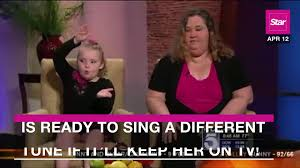 Lauryn Pumpkin Shannon Weight by Mama June To Honey Boo Boo It U0027s Your Turn To Lose Weight On Tv