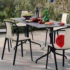 Modern Outdoor Ideas Thumbnail Size Bar Stools Kmart Patio Umbrellas New Dining Furniture Sale Home Goods