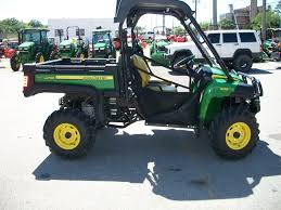 2015 John Deere XUV 625i For Sale In Columbia, MO   Farm Power Lawn ... Instock New And Used Models For Sale In Columbia Mo Farm Power Bob Mccosh Chevrolet Buick Gmc Cadillac Missouri Near 2004 Freightliner Cl120 Semi Truck Item Dd1632 Joe Machens Ford Dealership 65203 Diesel Trucks For Warsaw In Barts Car Store 2016 Holland Agriculture T490 Sale L7234 Sold M Truck Beds 1991 Mack Ch613 Db1442 October 19 Used 2007 Freightliner Columbia 120 Tandem Axle Sleeper For Sale Topkick Flatbed Sold At Auction February Wilsons Garden Center Gift Shop