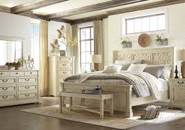 Beautiful El Dorado Furniture Ft Myers