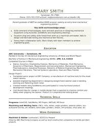 Sample Resume For An Entry-level Mechanical Engineer   Chan ... Entry Level It Resume No Experience Customer Service Representative Information Technology Samples Templates Financial Analyst Velvet Jobs Objective Examples Music Industry Rumes Internship Sample Administrative Assistant Valid How To Write Masters Degree On Excellent In Progress Staff Accounting New Job 1314 Entry Level Medical Assistant Resume Samples Help Desk Position Critique Rumes It Resumepdf Docdroid Template Word 2010 Free