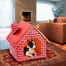 hundehaus pluto