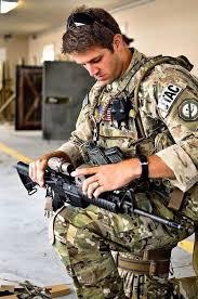 1476 best Tactical images on Pinterest