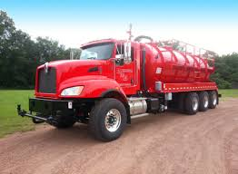Vacuum Truck Sales & Service :: Equipment Septic Trucks Schellvac Equipment Inc Search Trucks Truck Country Custom Tank Part Distributor Services Vacuum Rentals Peterbilt 567 In Illinois For Sale Used On Truck Wikipedia Liquid Transport Trailers Dragon Products Ltd Hurricane 828 System Industrial Cporation Fusion Tanker Osco And Sales For Excavation New Car Models 2019 20 Progress 300 To 995gallon Slidein Units