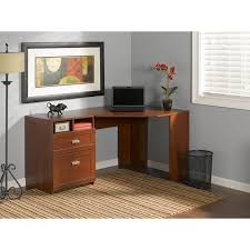 Monarch Specialties Corner Desk Brown by Best 25 Corner Desks For Sale Ideas On Pinterest White Corner