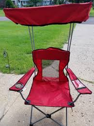 Find More Drift Creek Brand Red Mesh Canopy Chair For Sale At Up To ... Gci Outdoor Roadtrip Rocker Chair Dicks Sporting Goods Nisse Folding Chair Ikea Camping Chairs Fniture The Home Depot Beach At Lowescom 3599 Alpha Camp Camp With Shade Canopy Red Kgpin 7002 Free Shipping On Orders Over 99 Patio Brylanehome Outside Adirondack Sale Elegant Trex Cape Plastic Wooden Fabric Metal Bestchoiceproducts Best Choice Products Oversized Zero Gravity For Sale Prices Brands Review