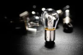 how does a light bulb last yourmechanic advice
