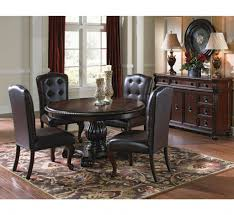 Badcock Dining Room Chairs by Dining Room Charming Badcock Furniture Dining Room Sets Badcock