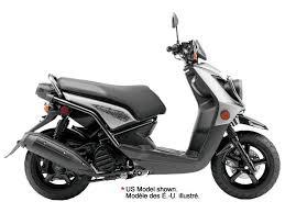 2016 Honda Ruckus Black