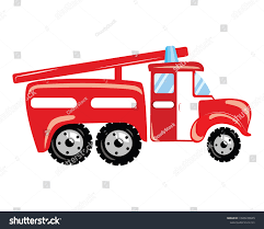 Cartoon Fire Truck Vector Illustration Emergency Stock Vector ... Cartoon Fire Truck 2 3d Model 19 Obj Oth Max Fbx 3ds Free3d Stock Vector Illustration Of Expertise 18132871 Fitness Fire Truck Character Cartoon Royalty Free Vector 39 Ma Car Engine Motor Vehicle Automotive Design Compilation For Kids About Monster Trucks 28 Collection Coloring Pages High Quality Professor Stock Art Red Pictures Thanhhoacarcom Top Images