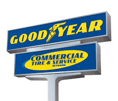 Goodyear Expands Commercial Tire And Service Network Goodyear Introduces Its Latest Longhaul Tire At Nacv 2017 Launches New Steer Tire For Longhaul Operations Transport Shows Off Selfflating Truck Tires European Technology Amazoncom Heavy Duty Commercial Truck Tires Goodyear Assurance Fuel Max Stock Photos Images Alamy Tyre Fitting Hgvs Newtown Bridgestone Pirelli Ppares Wtherready Rollout Rubber And Plastics News Prices Best Resource Media Gallery Cporate Indianapolis Circa June And
