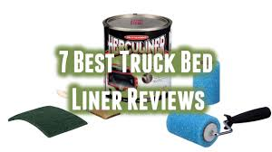 Best Truck Bed Liner Buy In 2017 - YouTube Bedding F Dzee Heavyweight Bed Mat Ft Dz For 2015 Truck Bed Liner For Keel Protection Review After Time In The Water Amazoncom Plastikote 265g Black Liner 1 Gallon 092018 Dodge Ram 1500 Bedrug Complete Fend Flare Arches Done Rustoleum Great Finish Duplicolor How To Clear Coating Youtube Bedrug Bmh05rbs Automotive Dzee Review Etrailercom Mks Customs Spray On Bedliners Bedliner Reviews Which Is Best You Skchiccom Rugged Mats