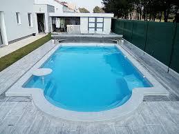 chambre hotes royan chambre hote royan awesome piscine cognac pisciniste saintes