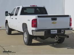 Husky Rear Mud Flaps Installation 2014 Chevrolet Silverado 2500