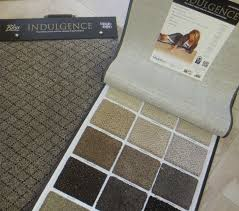 Kraus Carpet Tile Maintenance by Review Of Indulgence From Bliss By Beaulieu