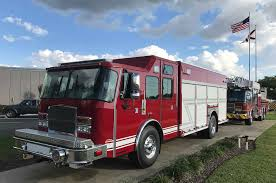 Fire Truck Gallery - E-ONE Truck Parts And Accsories Amazoncom Cabs New Used American Chrome Sinotruk Howo T7h Bedford Parts3 Wheel For Sale Chassis Ferra Fire Apparatus Built Strong As A Tank Firefighter One Category Spmfaaorg Tiny House Made From Used Mobile Tribute Home Used 2016 Freightliner Scadia Daimler Chrysle For Sale 1786 Nothing But Brick Set 60107 Review Ladder