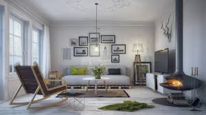 faszination aus dem skandinavien lifestyle ideen zum
