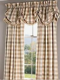 Country Curtains Ridgewood Nj Hours by Country Curtains Ridgewood Nj 100 Images Living Room Country