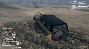 Mud Racing Games. Free Online Games - Www.railwaykgp.com How Online Truck Driving Games Can Help Kids Big Save 50 On Jalopy Steam Monster Racing Extreme Offroad Indie Pc Game Electric Duquette Lectrique Lte Sick And Tired Of Doing Forza Horizon 3 For Xbox One And Windows 10 Free Trial Taxturbobit Usd 26286 Mobile Phone Game Eat Chicken Artifact Mobile Games 20 Of Our Favourite Retro Racing Scania Simulator Buy Download Mersgate