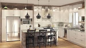 image de cuisine cuisine déterminer ses besoins les idées de ma maison