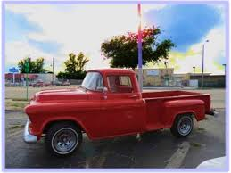 1957 Chevrolet Pickup For Sale On ClassicCars.com 1957 Chevrolet Pickup For Sale On Classiccarscom Chevy Stepside Built By Dp Devin Gaviria Truck With Scallops Cars Transportation Pinterest The 9 Most Expensive Trucks To Be Sold At Barrettjackson Stella Doug Cerris 3100 Slamd Mag In Black Photo Image Gallery 57 Interior Pictures Pick Up Ami Boat Show Feb 1519th Booth Slmd64 Specs Photos Modification Info At