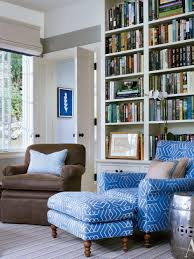 100 Modern Interior Design Colors 13 Rooms That Utilize Cool Beautifully