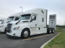 2018 New Cascadia - Full Aero Package | Nova Truck CentresNova Truck ... 2012 Freightliner Cascadia Tpi 2014 Freightliner Scadia Tandem Axle Sleeper For Sale 9753 2017 Used Evolution Lots Of Warranty Dealer Specifications Trucks New 2018 Daimler 125 Day Cab Truck For Sale 113388 Miles New Horwith Euro Simulator 2 Youtube 2011 Ta Steel Dump Truck 2716 Driving The New News Recall Issued For Powered By Cng Ngt Full Aero Package Nova Centresnova