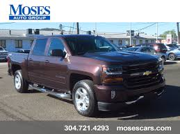 Cars For Sale In Charleston, WV 25396 - Autotrader Truck Trader Thames 20 Tractor Parts Wrecking Cars For Sale In Charleston Wv 25396 Autotrader Top Picks The Big 5 Used Pickup Buys Autotraderca 2014 Chevrolet Silverado Reasons To Buy Youtube Impressive Idea Mercedes Benz Approved Uk Qebamyv Auto Trader Trucks 169877745 2018 092010 Ford F150 Car Review Autotrader Auto Truck Info Site All Warez On A Forum March 2017 Car Dealer Kissimmee Tampa Orlando Miami Fl Central Daftar Harga Gmc Acadia For In Atlantic City Nj 08401