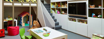 100 Interior Design Kids Ensoul How To Design Amazing Spaces To Engage Your Children