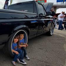 100 Houston Performance Trucks 572ss Instagram Photos And Videos Gorzavelcom