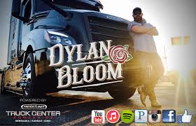 Dylan Bloom Kyle Therkelsen Administrative Assistant Cic Sales Codinator Vinces Gm Center In Burlington Co Serving Goodland Lamar Commercial Truck And Bus Dealer The Wichita Kansas Area 2006 Peterbilt 335 Yellow Used Rollbacks Meyer New 2018 Ford F250 For Sale At Midway Vin Trucking Company Expands To Trailer Repair Transport Topics Tcc Location Is Now Open 08312017 Nebrkakansasiowa Sidumpr Trailers Available Companies Youtube Ford Eries City Mo 5003770842 Save Omaha 12132017 Body Shop 192017 Demo 114sd 072017