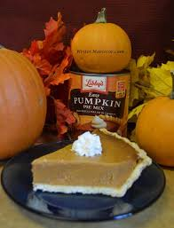 Worlds Heaviest Pumpkin Pie by Pumpkin Facts To Know Writer Mariecor