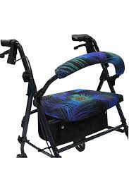 Crutcheze® Rollator Walker Cover - Just Walkers Riptide Blacksilver Twotone Front Golf Cart Seat Covers Ezgo Ding Room Chair Set Of 4 Seatcover Roho Recliner System Permobil Rocking Outdoor Fniture Cover 20 Best Power Lift Recliners That Help You Stand Up With Crutcheze Rollator Walker Stretch Of 2 Details About Blue Terry Cloth Golf Cart Seat Cover For Club Car Yamaha Others Us 3749 26 Off2 Seats 5 Level Switch Carbon Fiber Heated Heater Toyota Cars Pradocollarav4reizyariscamrycrown Ezviosvenzain Easy To Make Diy Slipcovers Add New Style Old