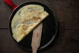 originalrezept für crêpes