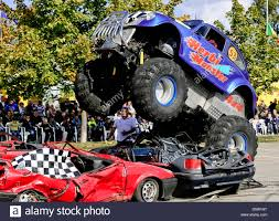 Monster Trucks Drive Over Old Cars At The Monster Truck Show In ... Monster Trucks Lesleys Coffee Stop Highenergy Trucks Compete In Sumter The Item Show Editorial Stock Photo Image Of Annual 1109658 Monster Truck North By Northwest Pinterest Jam Vacationing With Kids Atlanta Motorama To Reunite 12 Generations Bigfoot Mons Rod Ryan Show Wiki Fandom Powered Wikia Tmb Tv Original Series Episode 61 Toughest Truck Tour Extreme 1109933 Kills Three At Dutch Officials Shutter Warrior