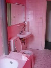 L Shaped Corner Bathroom Vanity by Pin Up Bathroom Decor Grey Color Ceramics Borders Shower