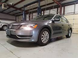 Vw Passat Floor Mats 2015 by 2015 Volkswagen Passat