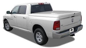 100 Atc Truck Covers TONNEAU COVERS ATC