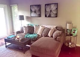Homey Ideas Cute Apartment Decor Decorating College Cheap Diy For Couples Like Urban