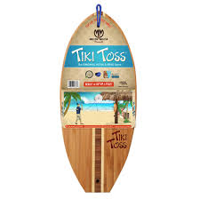 Tiki Toss Bamboo Surf Indoor/Outdoor Board Fun Hook Ring Bar ... Pickin Paddlin And Whiwatersurf Festival September 27th Tandem Surfing Hawaiian Vintage Surf Design Paper Plate Tiki Toss Bamboo Inoutdoor Board Fun Hook Ring Bar Cold Hawaii Camp Backyard Surf With The Boys Backyard Stolen Clips Youtube The Rockaway Beach Club Now Has A Bbq Truck Eater Ny At Contest Playa Hermosa Costa Rica 4514 Our Backyard This Could Be Yours For Week Month Or Forever Shacks Tiny House Blog Surftake 2
