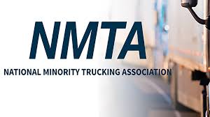 National Minority Trucking Association (NMTA) Live Stream - YouTube Commercial Truck Insurance National Ipdent Truckers Association Home Trucking Industry News Arkansas A Salute To Drivers Across The Us Rev Group Inc On Twitter American Associations Ata Is Minority Top Women In Logistics North Carolina Calendar Struggles With Growing Driver Shortage Npr