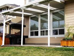 Metal Porch Awning — JBURGH Homes : Best Porch Awnings For Your ... Sunncamp Envy 200 Compact Lweight Caravan Porch Awning Ebay Bradcot Portico Plus Caravan Awning Youtube 390 Platinum In Awnings Air Full Preloved Caravans For Sale 4 Berth Kampa Rally Air Pro 2017 Camping Intertional Best 25 Ideas On Pinterest Entry Diy Safari Xl Charcoal And Grey Porch Easygrip Steel Iseo 2 Quick Easy To Erect Porches Mobile Homes