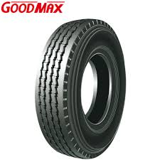 Heavy Truck Tires Sale, Heavy Truck Tires Sale Suppliers And ... Airless Tire Wikipedia Dodge Ram 3500 Heavy Duty Equipped With Forgiato Duro Custom Wheels Truck Tires Light Dunlop Double Coin Rlb400 Tire Sale And Installation 2018 Mack Gu432 Heavy Duty Truck For Sale In Pa 1014 Ttc305 Automatic Changer Youtube 10r 225 Suppliers Chainssnow Chaintruck Tirechainscom 2017 Freightliner M2 Box Under Cdl Greensboro Rolling Stock Roundup Which Is Best For Your Diesel Damaged Hino Other Sale And Auction