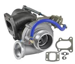 NEW TURBO CHARGER FITS FREIGHTLINER TRUCK M2 106 MT35 MT45 MT55 ... Turbo Truck Center Go Trucker Just A Car Guy Expanded Gallery On The Intertional Harvester On 3 Performance 1999 2006 Chevy Gmc 1500 Twin System Turbocharger For Volvo With Td73eb Engine Holset 3529680 Studebaker Diesel Swap Depot Daimlerbenz Unimog U 90 40810 Zapfwellen Winterdie 440 Truck Junk Mail Turbo Sales Leasing Tico Terminal Tractors Justin Sane Turbos 2500 Hd 60 Ls Part 4 Project Trucks Codys Duramax Bds John Deere Slc 7500 Modailt Farming Simulatoreuro