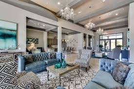 100 Tribeca Luxury Apartments Lantower Living Is Located In Dallas TX And Inspires