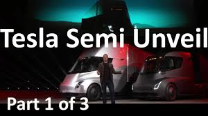 Elon Musk Unveils The Tesla Semi Truck - 2017-11-16 - Part 1 Of 3 ... Eagle Transport Cporation Transporting Petroleum Chemicals Gallery Mcguinness Cr England Truck Driving Jobs Cdl Schools Transportation Services Truckers To Receive Damages After Carrier Misclassifies Containers4sale Hashtag On Twitter Truck Stop Pic From My First Excursion Of 2011 03302011 Truckfax October 2010 Spacex Falcon 9dragon Crs3 Spx3 Mission General Discussion 24 Best Commercial Insurance Images Pinterest Trucks Nyc Department Sanitation 42015 Biennial Report By New York Used Ford Prices Best Resource