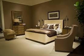 Henredon Bedroom Set by Henredon Blog