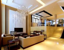Japanese Decorating Ideas Bedroom And Living Room Image Collections